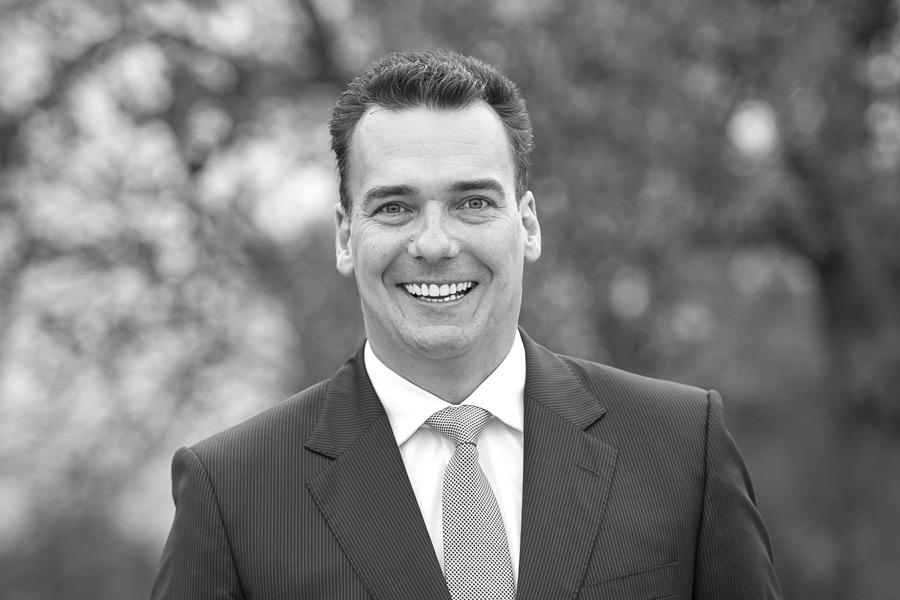 Bernd Jürss - Geschäftsführer bepixeld GmbH & Co. KG