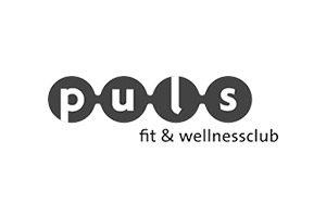 Webseitenerstellung für Fitnessclub in Stuttgart