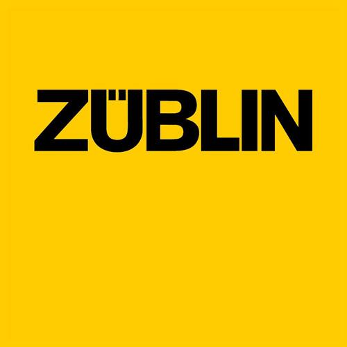 Webtexte für Züblin in Tübingen und Stuttgart