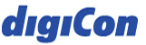 digicon-logo
