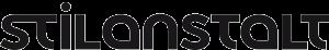 stilanstalt-logo
